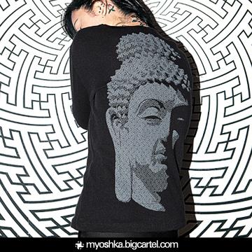 buddhagata_2013_long_360_4b