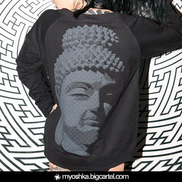 buddhagata_2013_sweat_360_2b