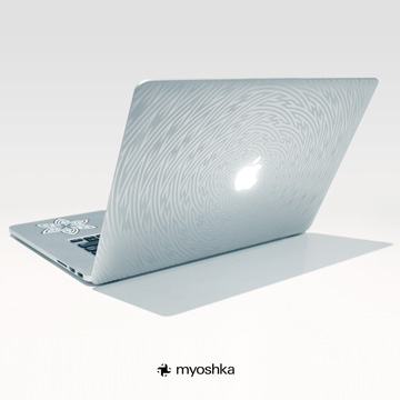 laser_macbook_360_1