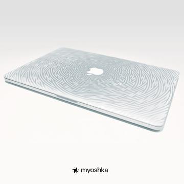 laser_macbook_360_2