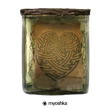 myoshka_colab_brypow_blog