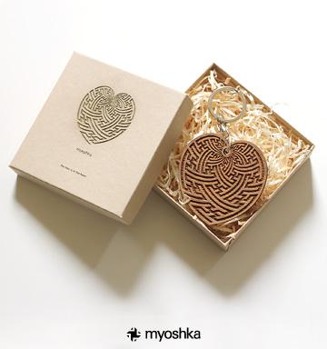 myoshka_keyring_blog_04