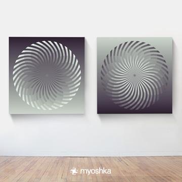 myoshka_onmyo_blog
